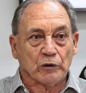 Onofre Ribeiro