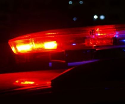 Força Tática prende casal com mandado de prisão por homicídio e tráfico, dupla atuava em Confresa