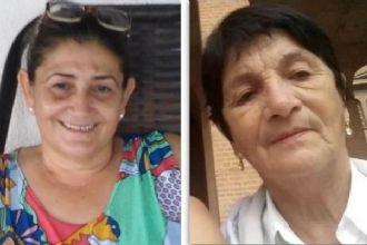 Ex-vereadora e pioneira de Vila Rica morrem vitimas de Covid-19