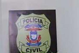 Pé de maconha é encontrado pela polícia enquanto atendia ocorrência em Querência