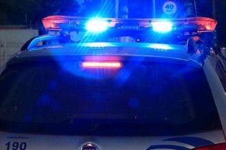 Motociclista bêbado atropela jovem de 19 anos em Confresa