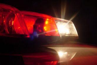 Homem suspeito de matar esposa é encontrado morto Santana do Araguaia