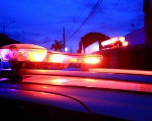 Homem esfaqueia desafeto durante briga na zona rural de Confresa; PM prendeu suspeito