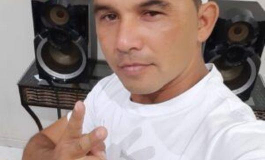 Homem morre após ingerir bebidas alcoólicas em residência de Querência