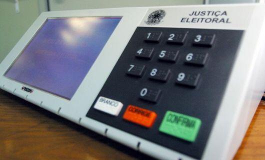 Candidatos a prefeito de São Félix está entre os 10 mais ricos de MT; Veja lista