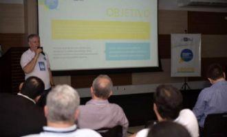 Circuito Empreendedor acontecerá em fevereiro em Porto Alegre do Norte
