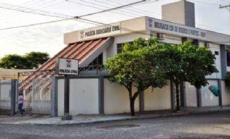 Operação cumpre mandados contra quadrilha de roubos/furtos de veículos de locadoras em Barra do Garças e outras cidades