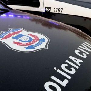Polícia Civil prende homem por uso de documentos falsos e contrabando em São Félix do Araguaia