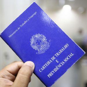 Oportunidade: Sine de Confresa anuncia 4 novas vagas de emprego