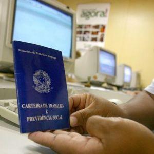 Oportunidade: Sine de Confresa anuncia 3 novas vagas de emprego