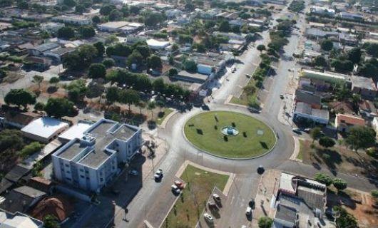 Prefeitura de Água Boa abre Processo Seletivo para formação de Cadastro de Reserva em diversos cargos
