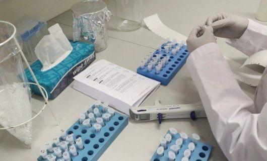 Aumenta para sete o número de vacinas autorizadas no Brasil