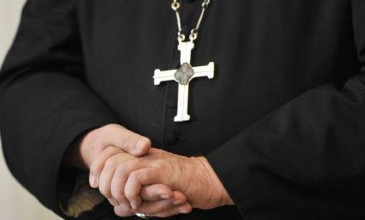 Adolescente de 17 anos denuncia padres por estupro e assédio em MT