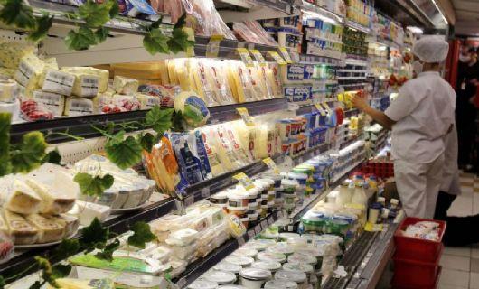 Governo sobe a estimativa de inflação para quase 8% em 2021