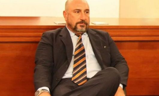 Ministério Público Federal investiga procurador da Lava Jato