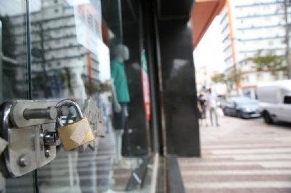 Ministério Público pede fechamento de academia, igrejas e salões de beleza em Mato Grosso