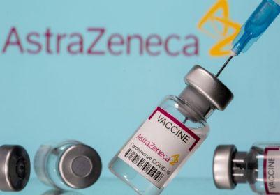 Fiocruz deve liberar novos lotes de AstraZeneca nesta terça