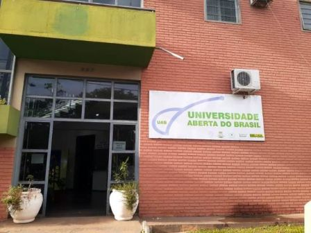 Inscrições para vestibular Unemat/Uab foram prorrogadas; vagas para Vila Rica e São Félix do Araguaia