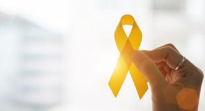Especial setembro amarelo: papel da família na prevenção ao suicídio