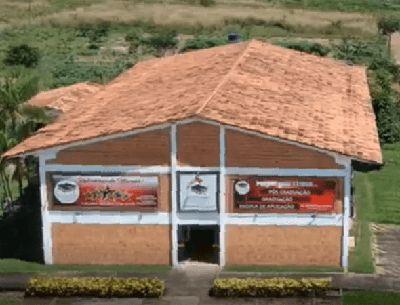 """Justiça Federal proíbe faculdade """"Facimab"""" de continuar ofertando cursos de graduação no Araguaia"""