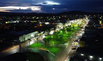 Número de pessoas em tratamento de coronavírus chega a 196 em Vila Rica; prefeito descarta novas medidas
