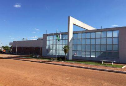 TJ - MT realiza Processo Seletivo para credenciamento na comarca de Porto Alegre do Norte