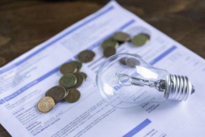 Inscrição para tarifa social de energia passa a ser automática