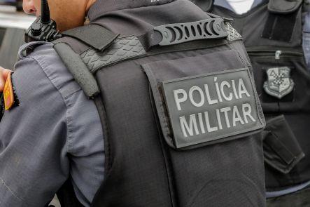 MT estuda adotar uso de câmeras em uniforme dos policiais para inibir crimes