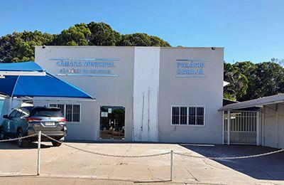 Por unanimidade, Câmara de São Felix do Araguaia aprova contas de gestão 2019