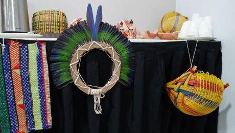 Edital favorece projetos de proteção e autonomia dos territórios indígenas de Mato Grosso