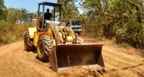 Ministério Público recomenda consulta a indígenas para construção da BR-242 no Araguaia