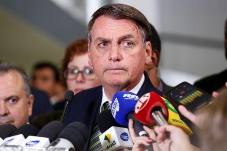Programa de R$ 60 bilhões exige retirada de ações sobre Covid-19; MT corre risco