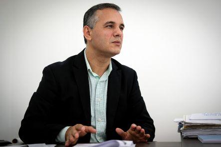 Governo: sem reforma, déficit será de R$ 13,2 bi em 10 anos