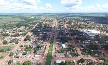 Idoso de Porto Alegre do Norte é submetido a exame de Covid-19