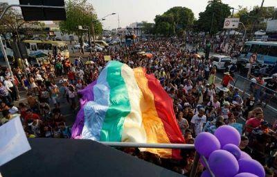 Mato Grosso lidera na morte de trans e travestis no Brasil, aponta pesquisa