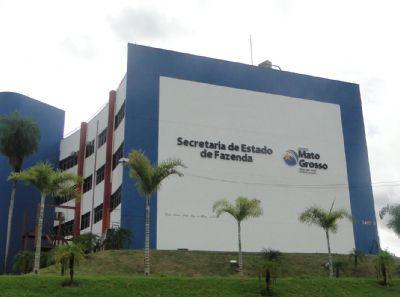 Em três meses, prefeituras já receberam R$ 150 milhões a mais em ICMS do que estava previsto na LOA do Governo de MT