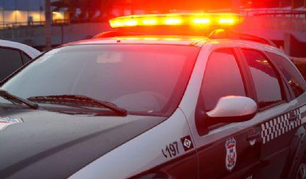 Confresa: celular é perdido, câmeras de segurança flagram mulher encontrando e polícia dá 15 dias para ela devolvê-lo