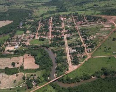 Bares de Santa Cruz do Xingu são interditados por descumprirem medidas de enfrentamento à pandemia