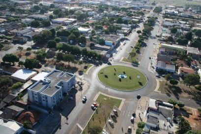 Água Boa pode ser contemplada com um polo do Instituto Federal de Mato Grosso (IFMT)