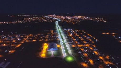 Prefeitura de Água Boa apresenta superávit orçamentário de R$ 10,6 milhões