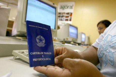 Sine divulga 2,1 mil vagas de emprego; Confresa tem 70 vagas