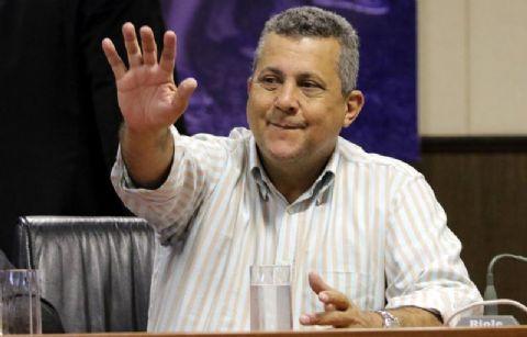 Ministério Público de Mato Grosso exige que o ex-secretário Baiano Filho devolva R$ 246 mil aos cofres públicos