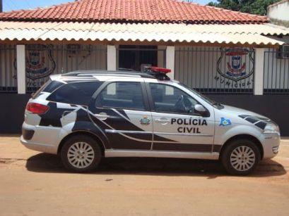 Polícia Civil de Ribeirão Cascalheira recupera R$ 30 mil subtraídos de vítima durante compra de gado