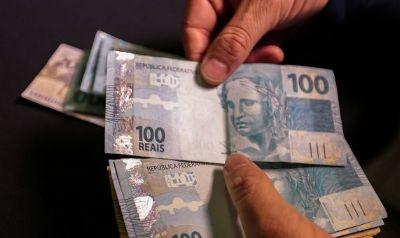 Nova lei permite que empreendedores do Norte, Nordeste e Centro-Oeste renegociem dívidas com os Fundos Constitucionais