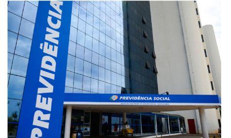 INSS: mais de 7,3 milhões de segurados ainda não fizeram prova de vida