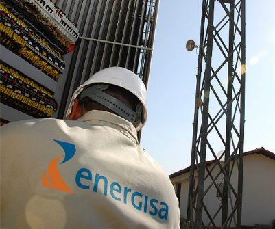 Energisa abre inscrições para processos seletivos em Água Boa e mais 26 municípío de MT