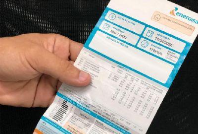 Aneel aprova aumento de 7,29% na conta de energia elétrica para todas as cidades de Mato Grosso