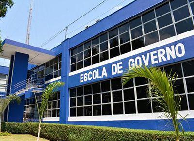 Escola de Governo abre inscrições para curso de 'Noções de Gestão Pública Gerencial'
