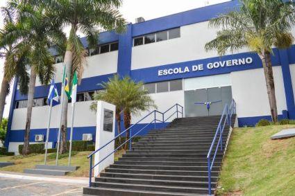 Escola de Governo oferta 300 vagas para curso online de Gestão de Documentos