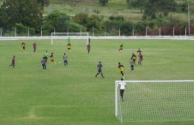 13ª Copa de São José do Xingu terá R$ 22 mil em premiações